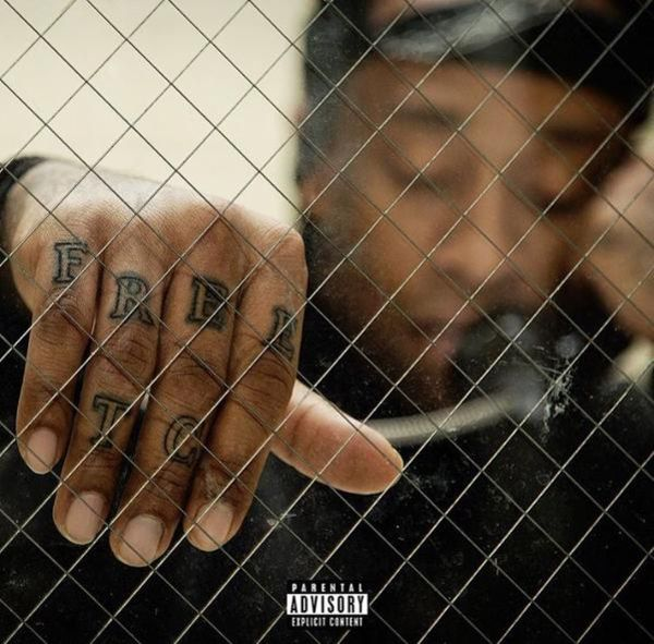 Ty Dolla $ign's 'Free TC' Track Listing