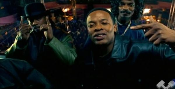 Death Row Rappers Screwed Out Of Millions In Bankruptcy Settlement