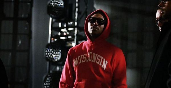 Future Drops Tracklist & Snippet For New Album [VIDEO]