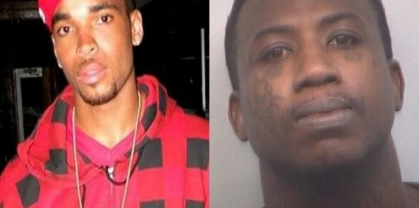 Gucci Mane Has To Shell Out Big Money For Death Of Slim Dunkin'