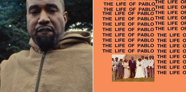 Kanye West Accused Of Tricking Fans To Use Tidal; Responds To Lawsuit