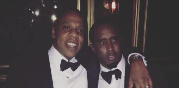 Familiar Faces Top Forbes 2016 Hip Hop Cash Kings Top 20