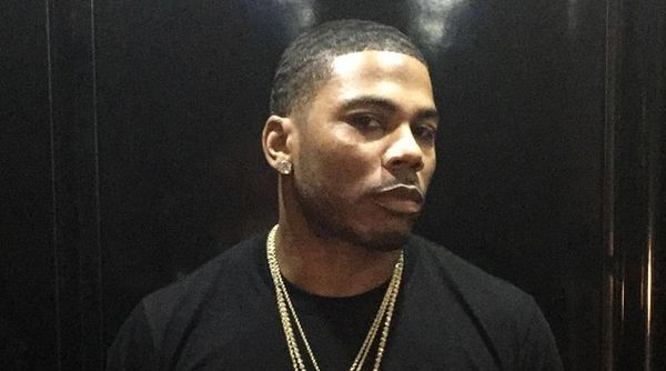Nelly Suggests Media Is Treating Him Unfairly Over Sexual Assault Claims