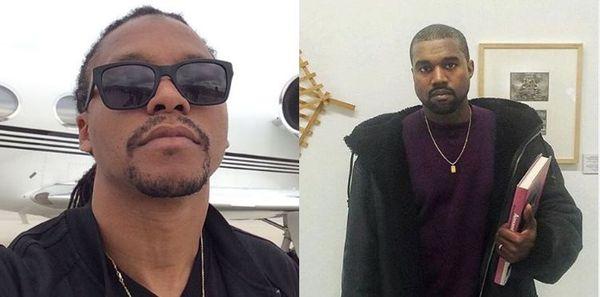 Lupe Fiasco Explains Why He'll Always 'Honor' Kanye West