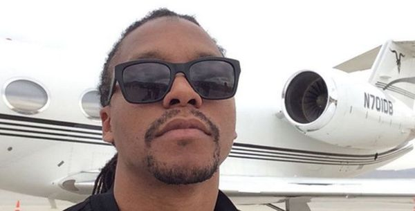 Lupe Fiasco Reveals Tracklist For 'Drogas Light'