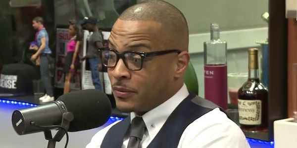 T.I. Accused Of Fraud By Former Restaurant Employees