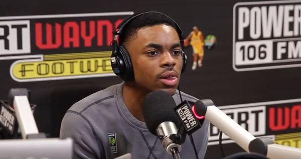 Vince Staples Says the Best Rappers of All Time Are In Atlanta, Debate Ensues