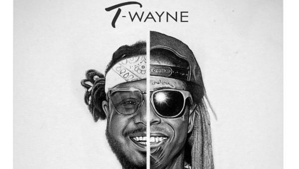 Lil Wayne & T-Pain's 'T-Wayne' Album Is Here; Stream It Now