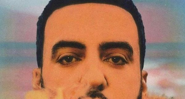 "French Montana Drops ""Jungle Rules"" Album"