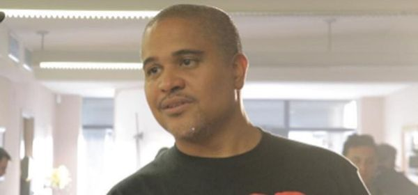 Irv Gotti Says the NFL May Have Turned Jay-Z into a Pawn
