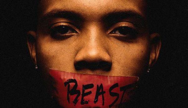 "G Herbo Unleashes ""Humble Beast"" Album"