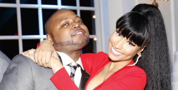 Nicki Minaj Won't Take Stand In Bro's Rape Trial After 10-Year Old Testifies