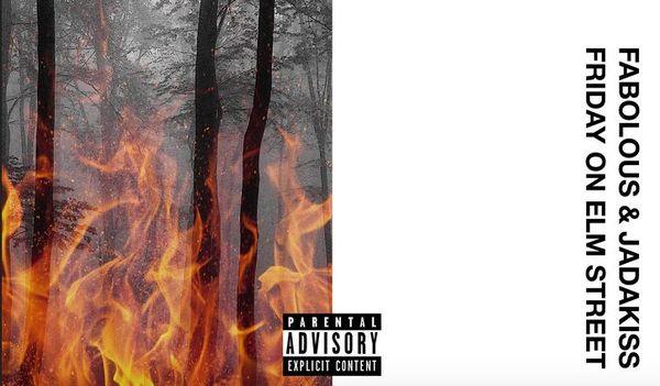 Fabolous & Jadakiss Release Their Long Awaited Joint Project