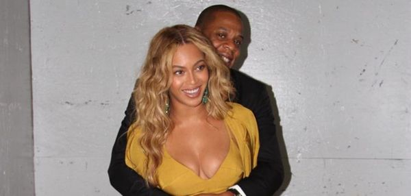 JAY-Z Breaks Down Why He Cheated On Beyonce