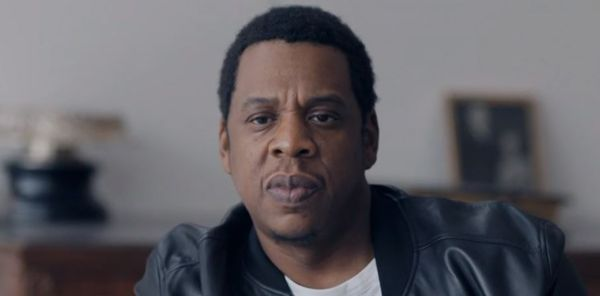 JAY-Z Speaks On Joint Album With Beyonce & Relationship With Kanye