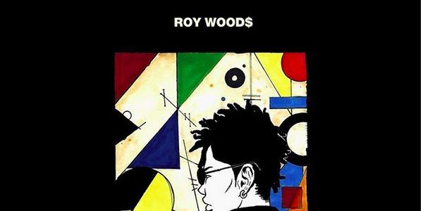 "Roy Wood$ Reveals Cover, Release Date & Title Track For Next Album ""Say Less"""