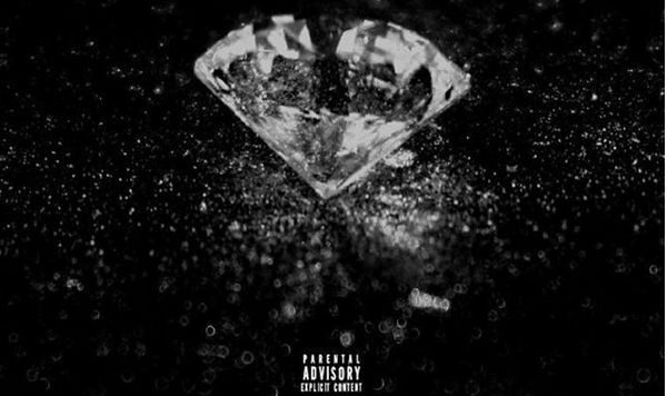 """Jeezy Is Back To Apply """"Pressure"""" With Latest Album"""