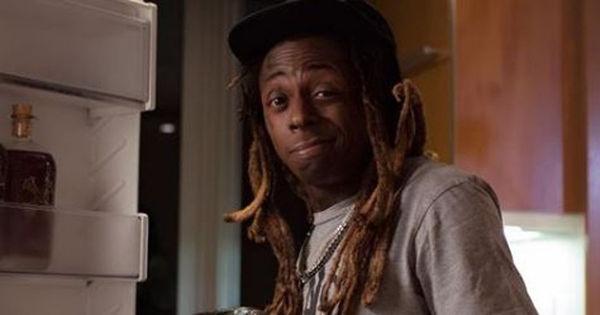 """Lil Wayne Speaks On """"Carter V"""" Release Date"""