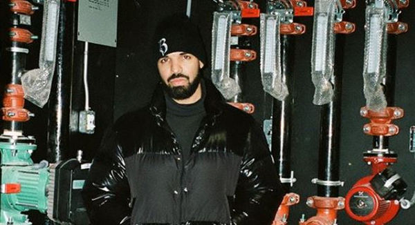 Drake Passes JAY-Z For Most Top Tens