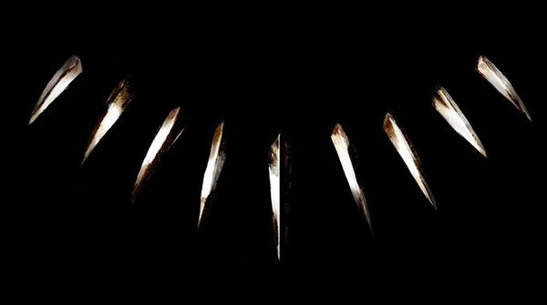 Black Panther: The Album Is Now Available