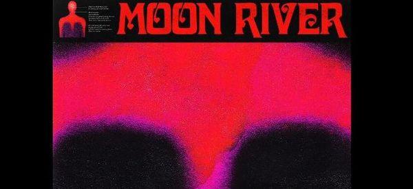 """Frank Ocean Drops New Song """"Moon River"""""""