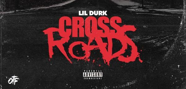 "Lil Durk Pays Homage To Bone-Thugs-N-Harmony On Reminiscent ""Cross Roads"" Single"