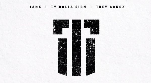 """Trey Songz & Ty Dolla $ign Assist Tank On """"When We"""" Remix"""