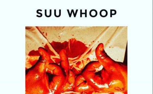 """YG Stays True On """"SUU WHOOP"""" Single"""