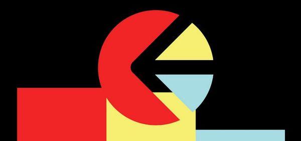 2 Chainz, Kodak Black, Ace Hood & Many More Have New Music On Ethika's Latest Mixtape