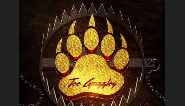 Detroit & Memphis Link Up; Tee Grizzley & Moneybagg Yo Collaborate On New Single
