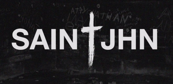 Staying Ahead Of The Curve: Here Is SAINt JHN's Debut Album