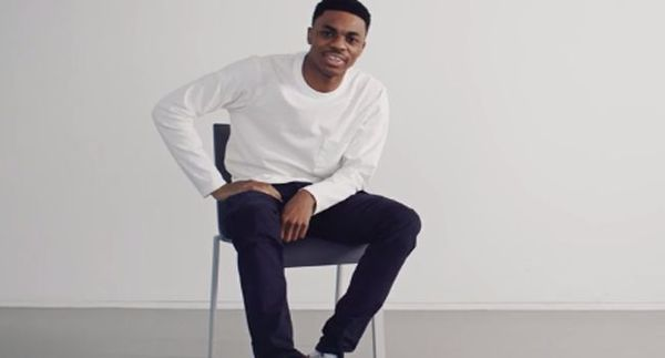 Vince Staples Says If You Pay Him He'll Quit Music Forever