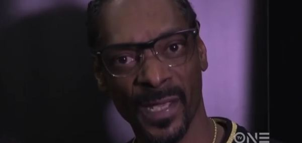Snoop Dogg Fires Back After Being Called Out by Reverend For Doing Gospel Music