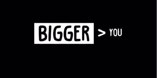 "2 Chainz, Drake & Quavo Are ""Bigger Than You"""