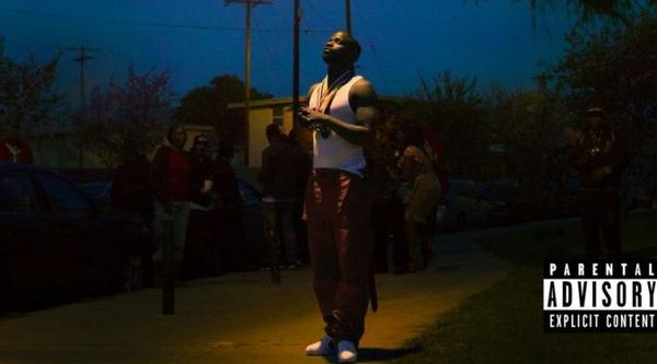 """Jay Rock Will Have Kendrick Lamar, J Cole & More On """"Redemption"""" Album; Listen To The Intro"""