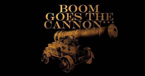 """New Unreleased Mobb Deep Song """"Boom Goes The Cannon"""" Unearthed"""