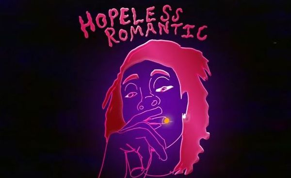 """Wiz Khalifa Is A """"Hopeless Romantic"""" On New Track With Swae Lee"""