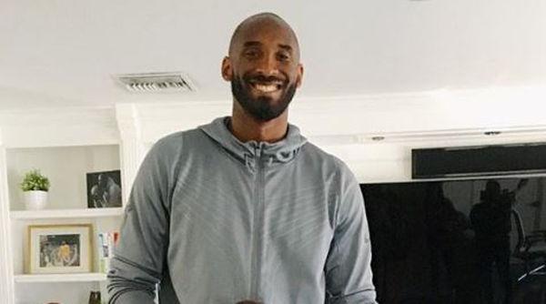 Kobe Bryant Addresses BIG3 Rumors