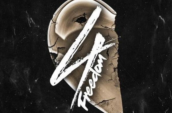 """NBA Youngboy Drops Another EP; This Time """"4 Freedom"""""""