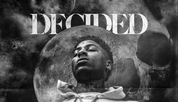 """NBA Youngboy """"Decided"""" To Drop A Full-Length Project Before His Fourth EP"""