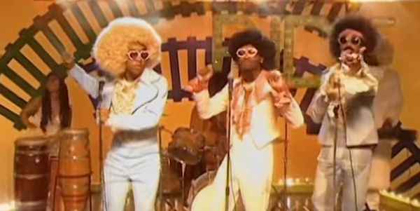 """Migos Sued For Swiping """"Walk It Talk It"""" from Decade Old Track"""