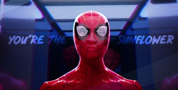 """Post Malone & Swae Lee Drop """"Sunflower"""" Single For Upcoming Spider-Man Movie"""