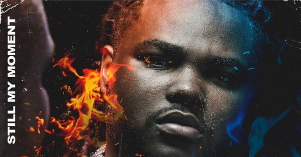"""Tee Grizzley Reminds Himself, """"It's Still My Moment"""" - Listen now"""