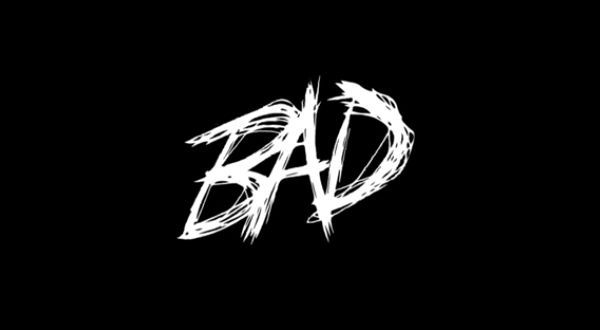 """XXXtentacion Gets First Posthumous Single Release With """"BAD!"""""""