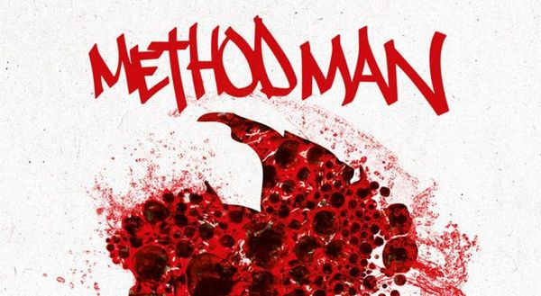 "Method Man Finally Releases ""Meth Lab Season 2: The Lithium"""