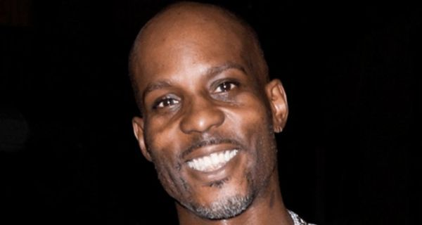 DMX Was Working On A New Album, Documentary & Reality Show Before Dying