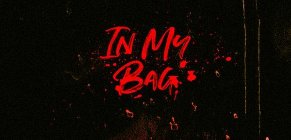 """Ace Hood Keeps The Stream Of Freestyle's Steady With """"In My Bag"""""""