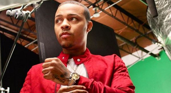 Bow Wow Apologizes To Houston Mayor For Performing At Concert During Pandemic