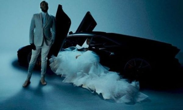 Meek Mill Shares Instagram Message About Future Marriage Plans