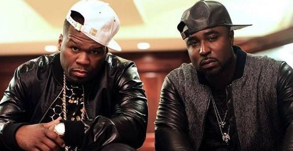 Young Buck Threatens To End 50 Cent After Transgendered Troll